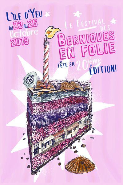Festival-Berniques-Folie-Ile-Yeu