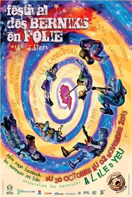 Festival-Berniques-Ile-Yeu