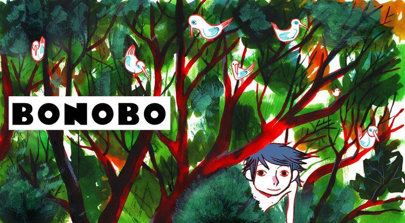 bonobo-festival-berniques-ile-yeu