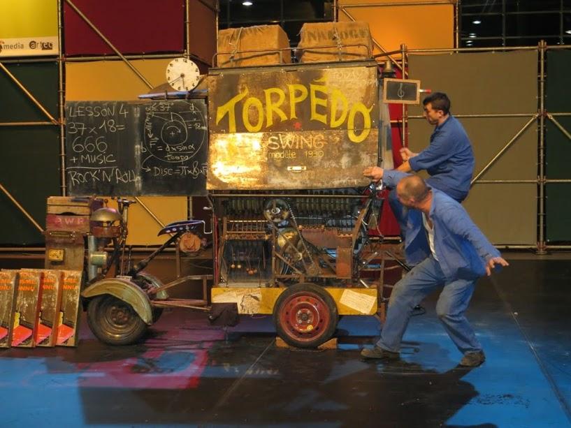 torpedo-swing-festival-berniques-ile-yeu